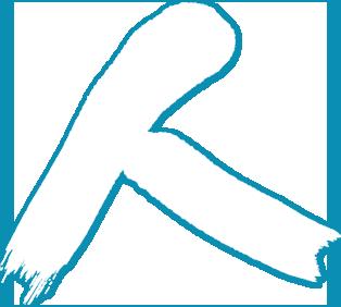 広島・岡山・近畿エリアの技術者・エンジニア募集 大宮工業株式会社の採用サイト